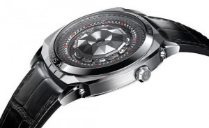 harry-winston-opus-xiii-watch