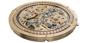 harry-winston-opus-xiii-watch-hw4101-movement