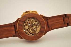 danevych-watch1-2