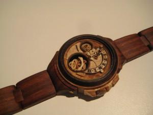 danevych-watch1