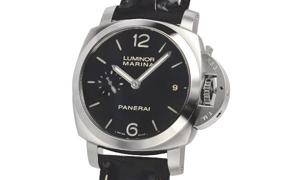PAM00392