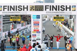 140223_ath_finish