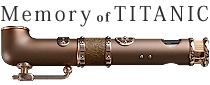 titanic_bana2