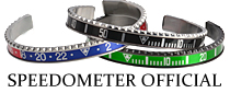speedometer_bana