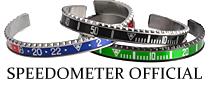 speedometer_bana3