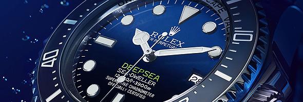 deepsea_d-blue_dial1