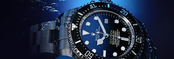 deepsea_d-blue_dial2