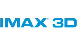IMAX3D