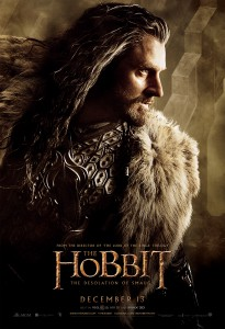300891id7a_TheHobbit_TDOS_Thorin_BusShelter_48inW_x_70inH.indd