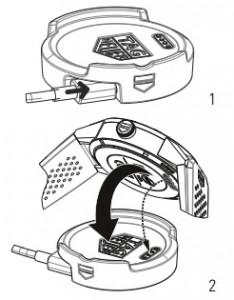 TAG_Heuer_Connected_EI2382_JAP_2015-11-11.pdf