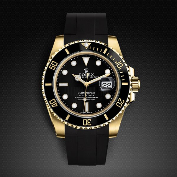 Men's-Watches-Trends-for-2016-10