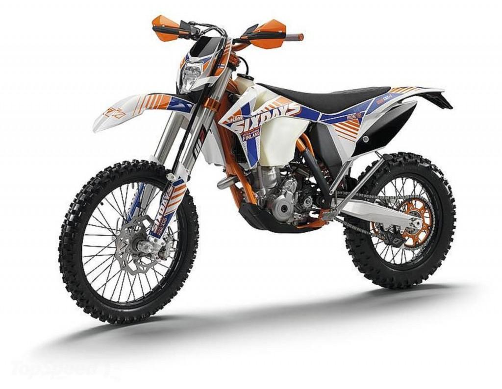 2012-ktm-500-exc-six-days-9_1600x0w