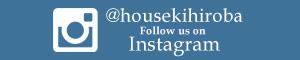banner_instagram