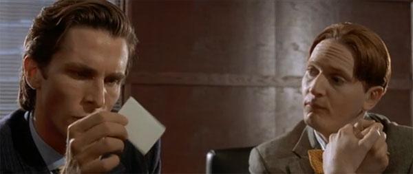 american-psycho-business-card-scene