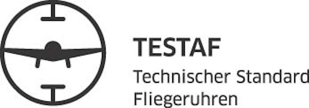 testAF61