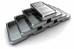 12003191-platinum-ingots-stacked-in-a-pyramid-on-white