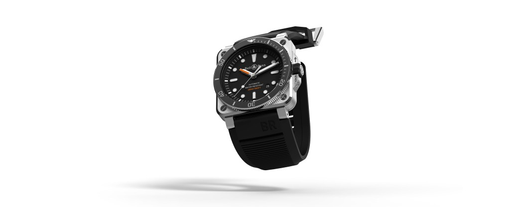 BR03-92-Diver-eclate-2560x1040