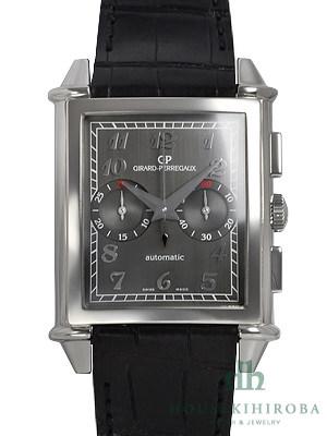 GP195