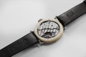 h-moser-swiss-mad-watch-b-02[1]