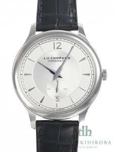 ショパール L.U.CXPS 1860168583-3001