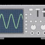 machine_oscilloscope