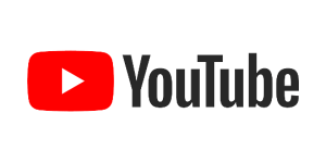 youtube-logo-wh